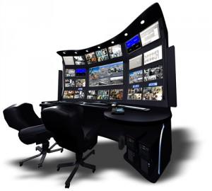 videonalbudenie